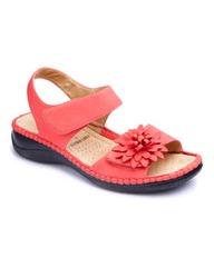 comfy shoe 3