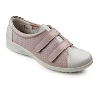 comfy shoe 6