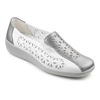 comfy shoe 7