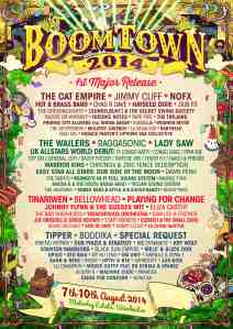 boomtown-line-up-2014-web